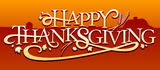 happy-thanksgiving-16834236